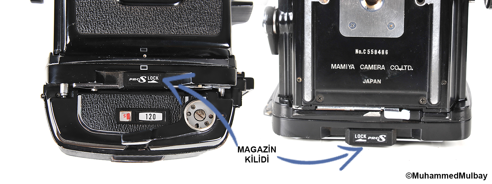 mamiya-rb67-kullanimi-analog-fotografcilik-6-