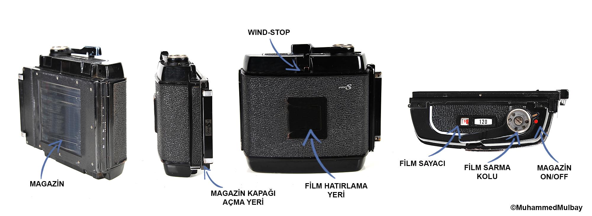 mamiya-rb67-kullanimi-analog-fotografcilik-7-
