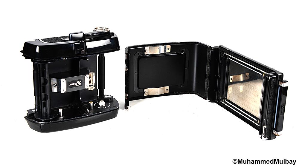 mamiya-rb67-kullanimi-analog-fotografcilik-8-