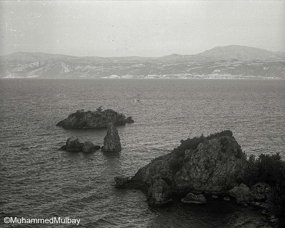 mamiya-rb67-kullanimi-analog-fotografcilik-21-muhammedmulbay
