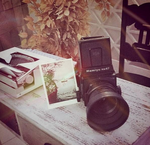mamiya-rb67-kullanimi-analog-fotografcilik-26-muhammedmulbay