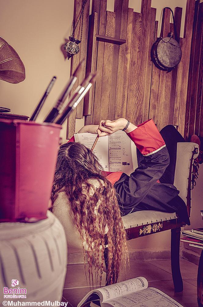 konsept-mezuniyet-cekimleri-fotograflari-isparta-benimfotografcim-muhammedmulbay- (10)