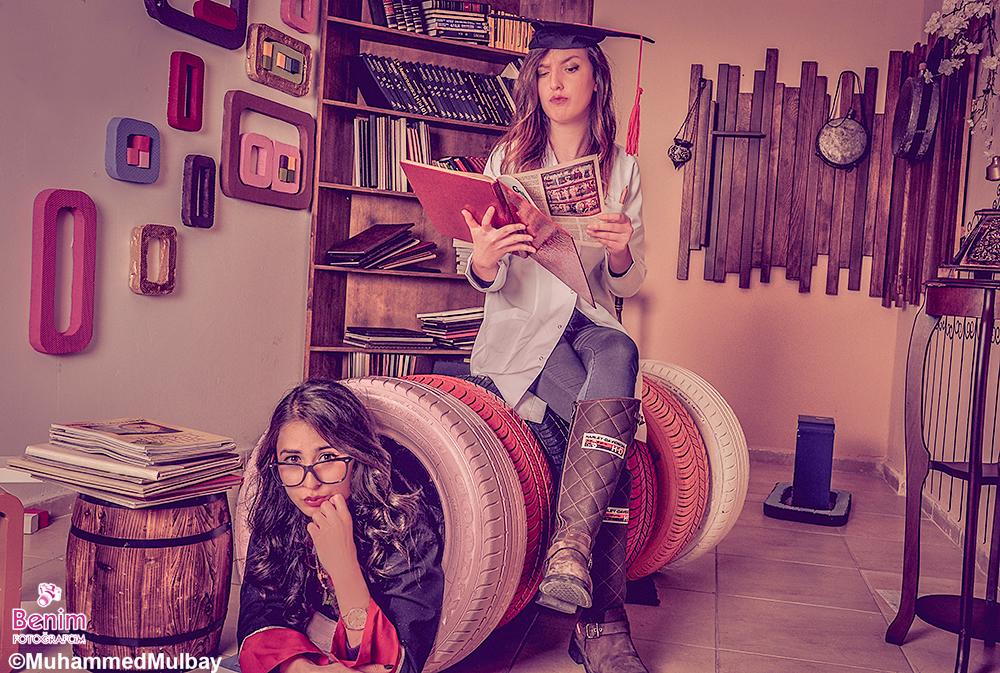 konsept-mezuniyet-cekimleri-fotograflari-isparta-benimfotografcim-muhammedmulbay- (26)