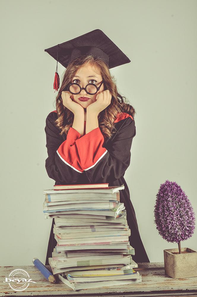 konsept-mezuniyet-cekimleri-muhammedmulbay-mezuniyetcekimleri (10)