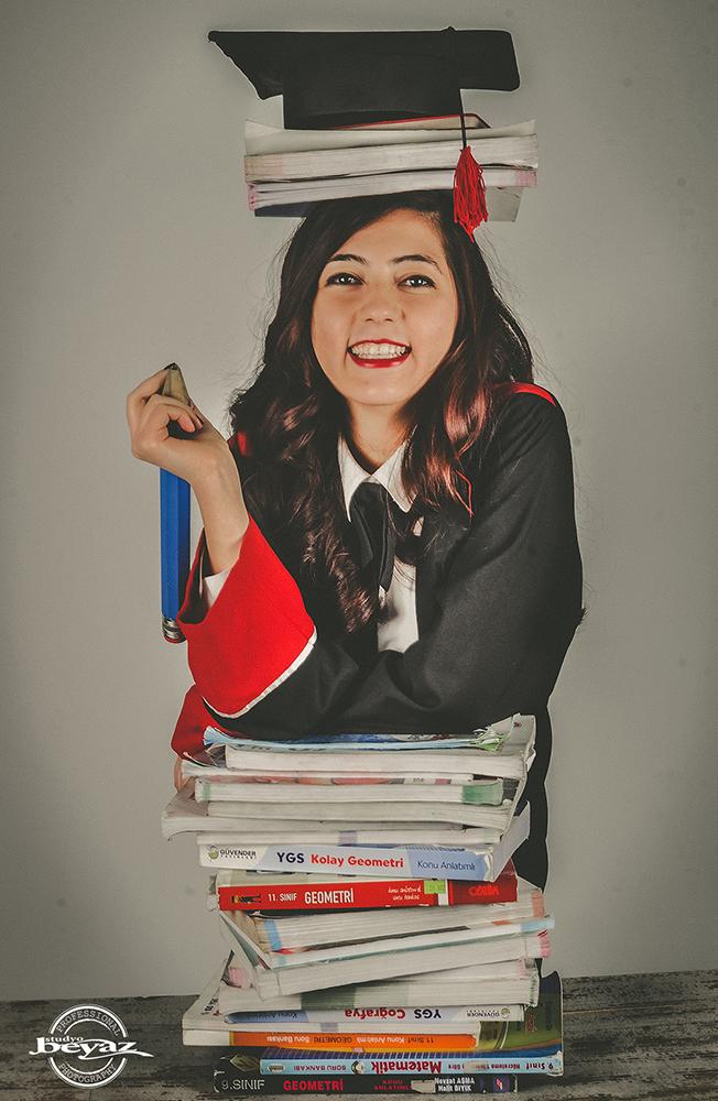 konsept-mezuniyet-cekimleri-muhammedmulbay-mezuniyetcekimleri (14)