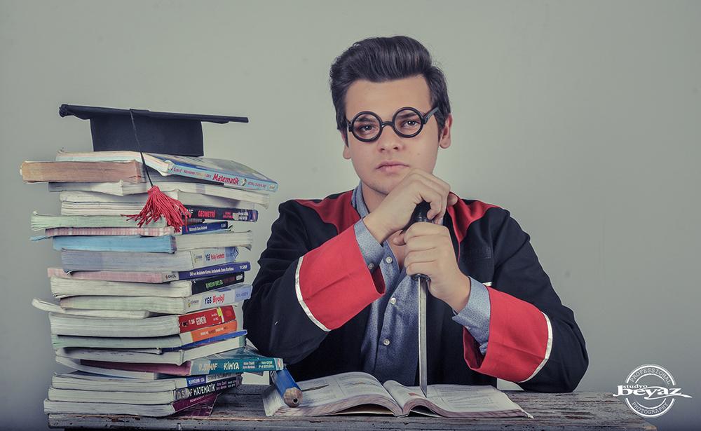 konsept-mezuniyet-cekimleri-muhammedmulbay-mezuniyetcekimleri (27)