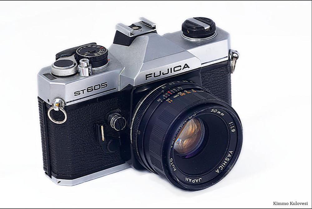 fujica-st-kullanimi-fujica605-0-