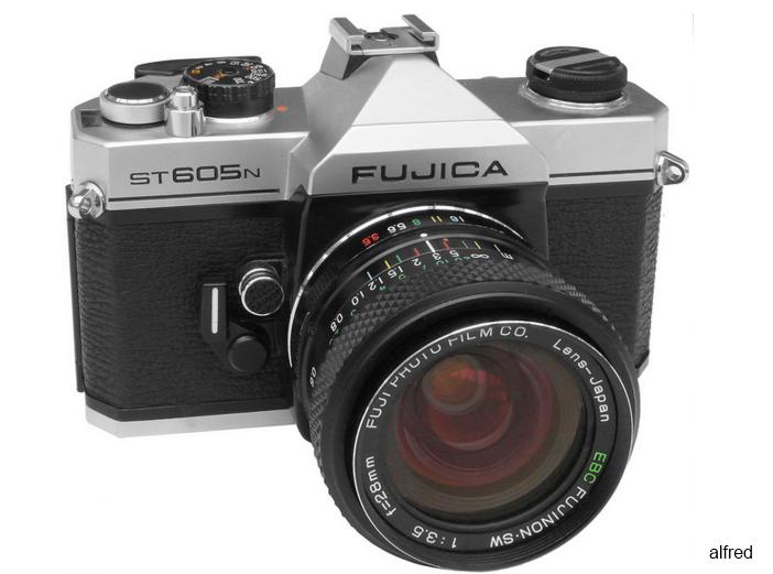fujica-st-kullanimi-fujica605-1-