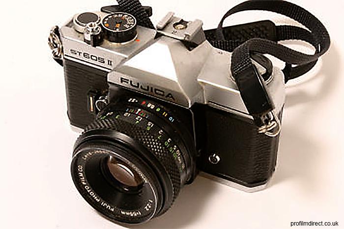 fujica-st-kullanimi-fujica605II-2-