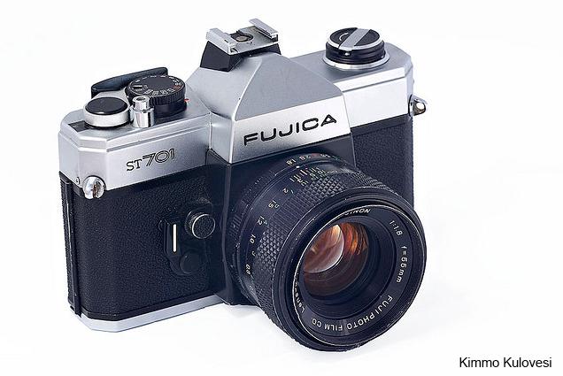 fujica-st-kullanimi-fujica701-1-