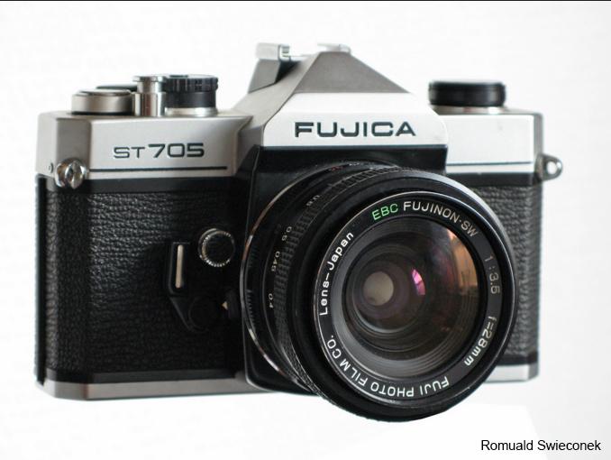 fujica-st-kullanimi-fujica705-1-