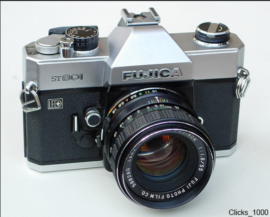 fujica-st-kullanimi-fujica801-1-