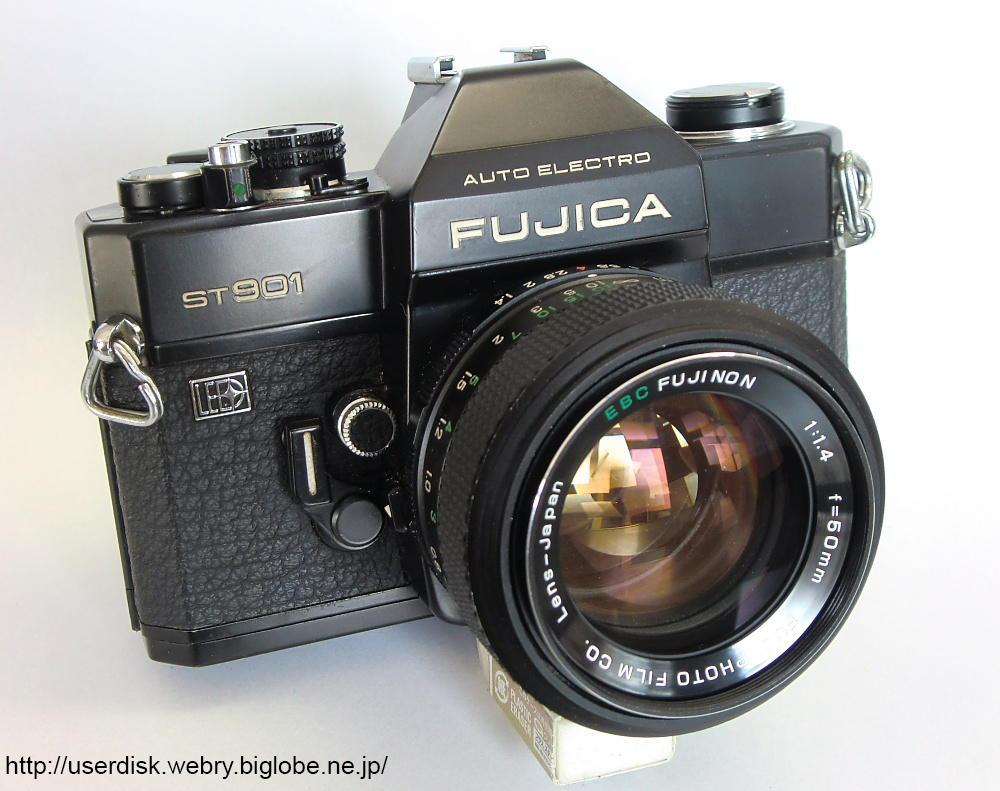 fujica-st-kullanimi-fujica901-1-