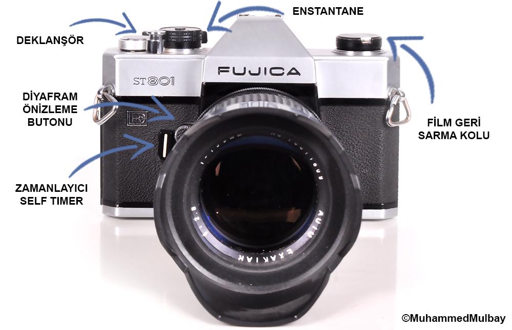 fujica-st801-kullanimi-0-
