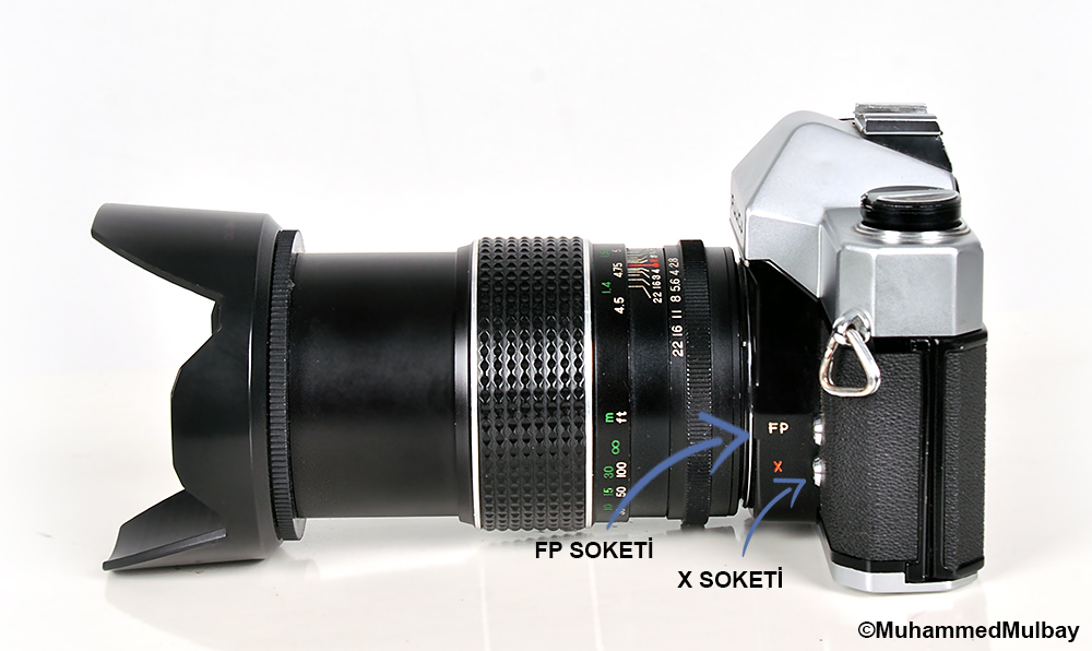 fujica-st801-kullanimi-1-