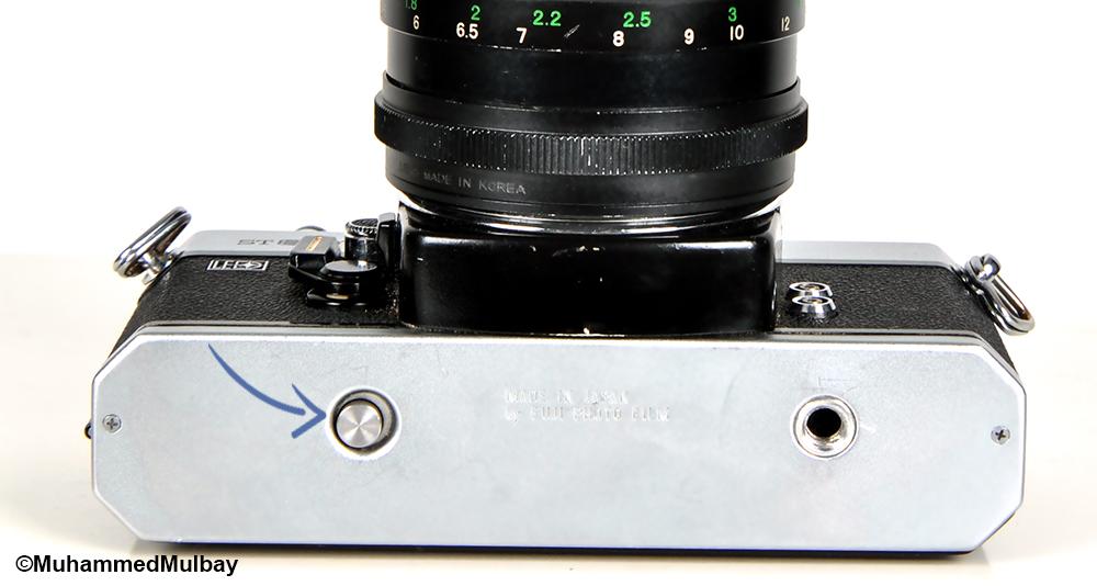 fujica-st801-kullanimi-10-