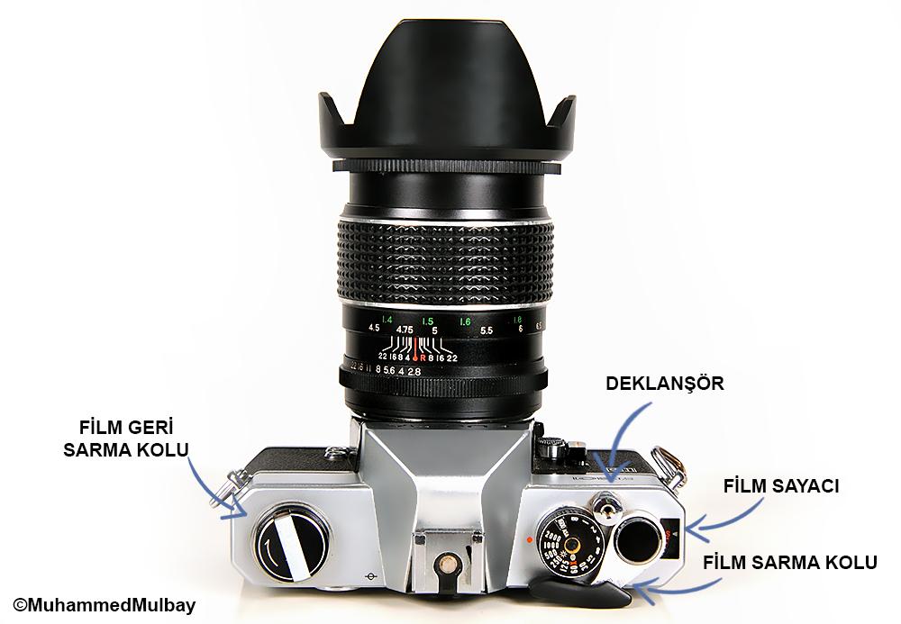 fujica-st801-kullanimi-3-