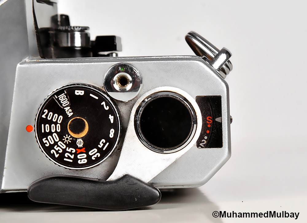 fujica-st801-kullanimi-5-