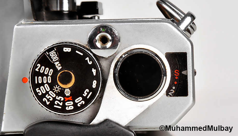 fujica-st801-kullanimi-7-