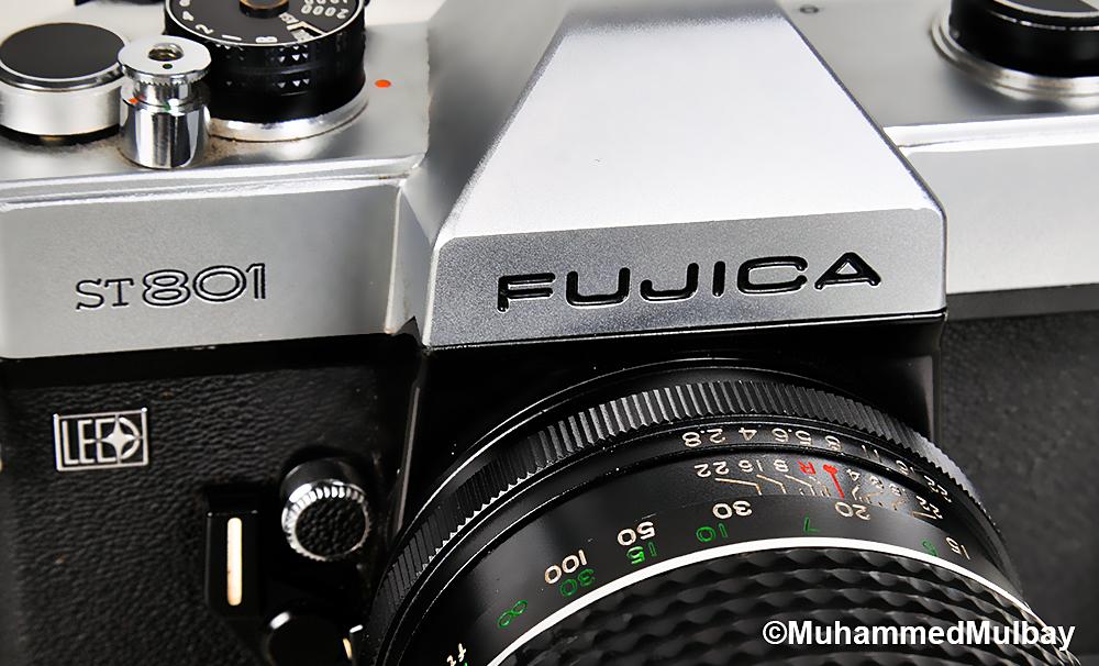 fujica-st801-kullanimi-8-