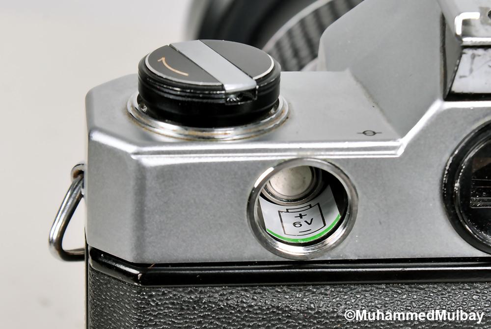 fujica-st801-kullanimi-9-