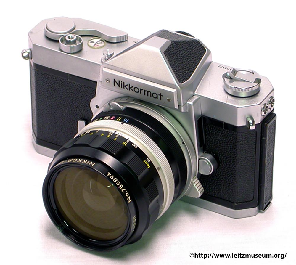nikkormat-fs-kullanimi-analog-fotografcilik-1- copy