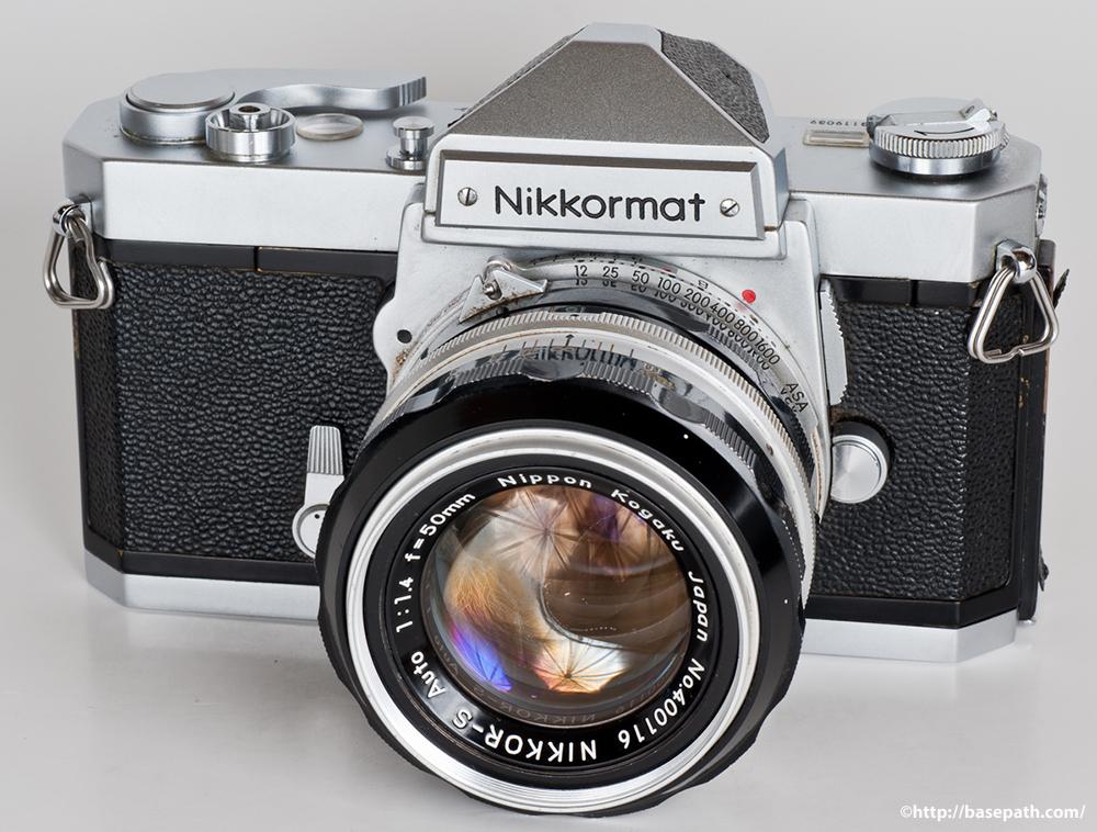 nikkormat-ft-kullanimi-analog-fotografcilik-0-