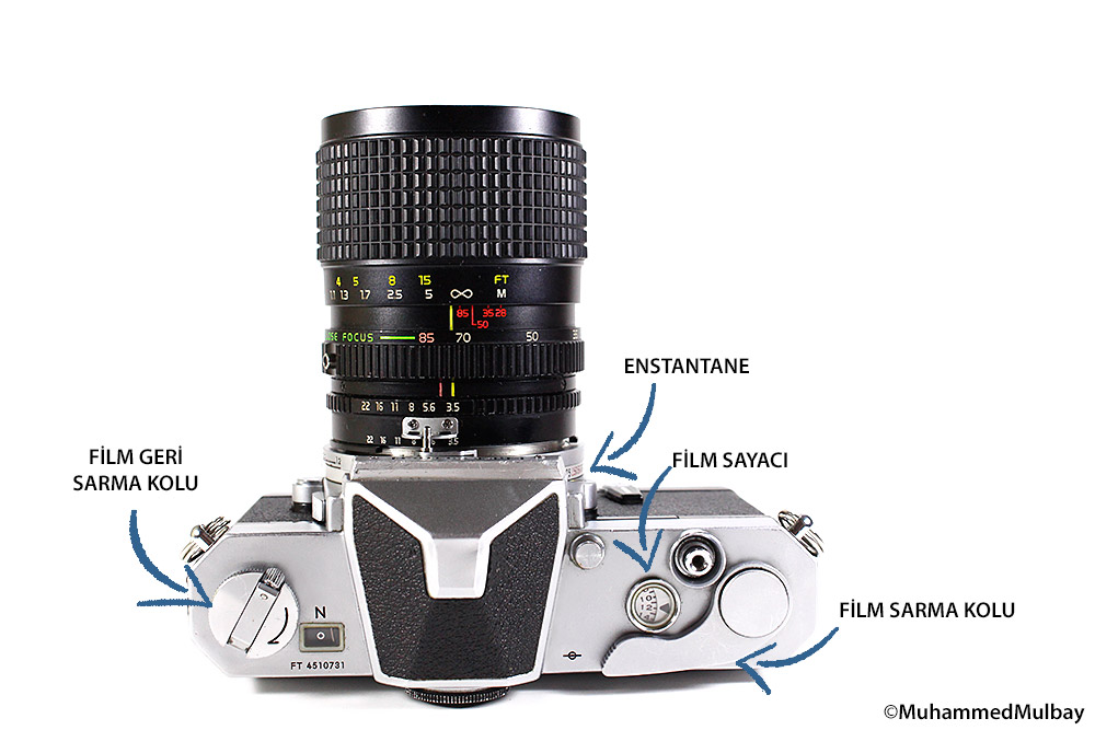 nikkormat-ft2-kullanimi-analog-fotografcilik-12-