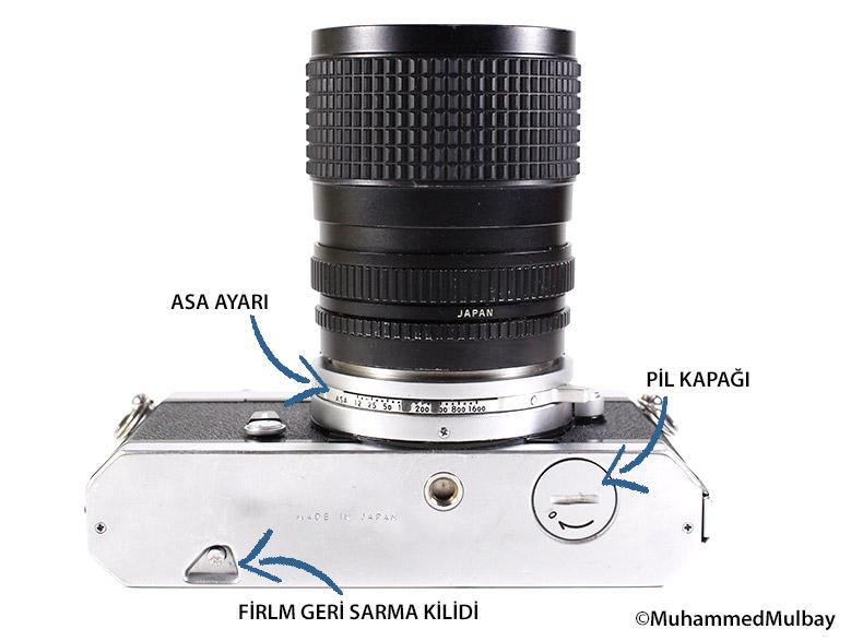nikkormat-ft2-kullanimi-analog-fotografcilik-13-
