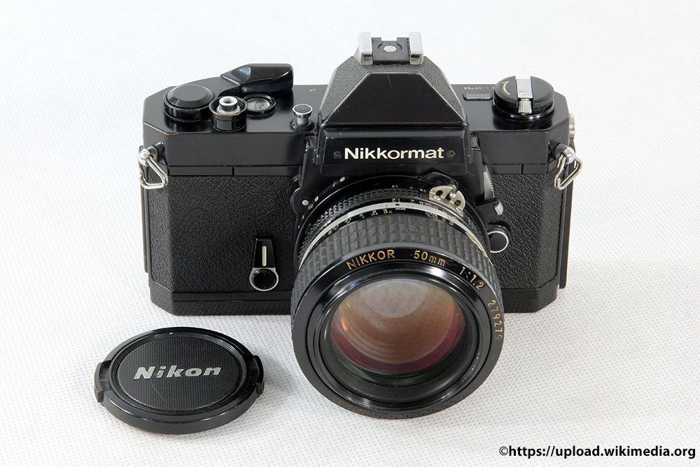 nikkormat-ft2-kullanimi-analog-fotografcilik-7-