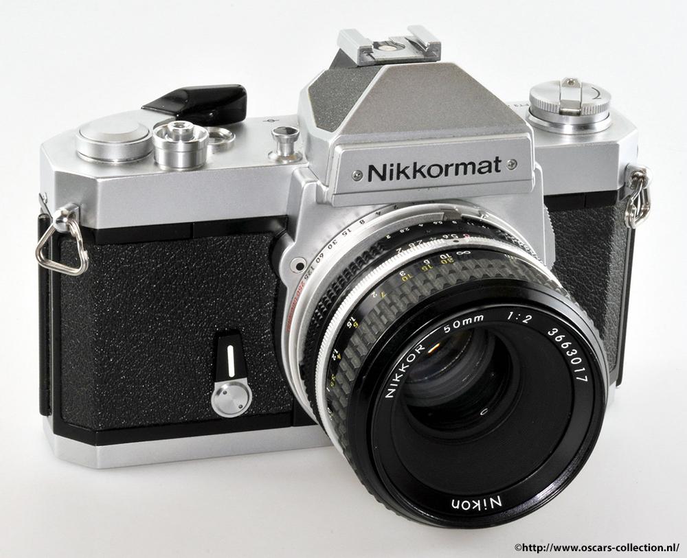 nikkormat-ft3-kullanimi-analog-fotografcilik-8-