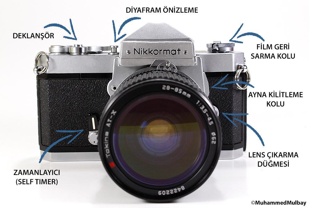 nikkormat-ftN-kullanimi-analog-fotografcilik-10-