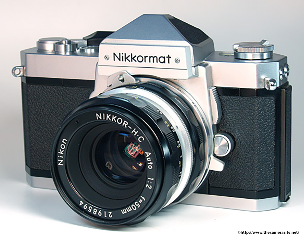nikkormat-ftn-kullanimi-analog-fotografcilik-6-