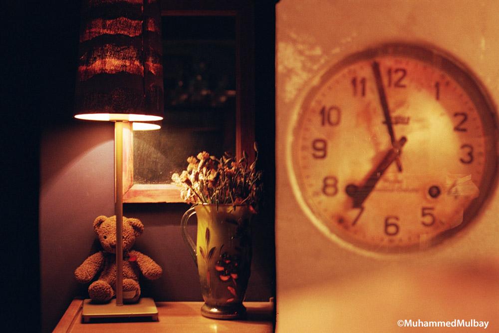 nikkormat-ft-kullanimi-muhammedmulbay-film-fotografciligi-3-