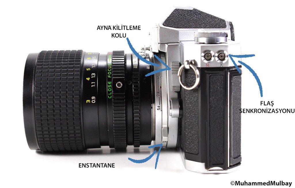 nikkormat-ft2-kullanimi-analog-fotografcilik-14-
