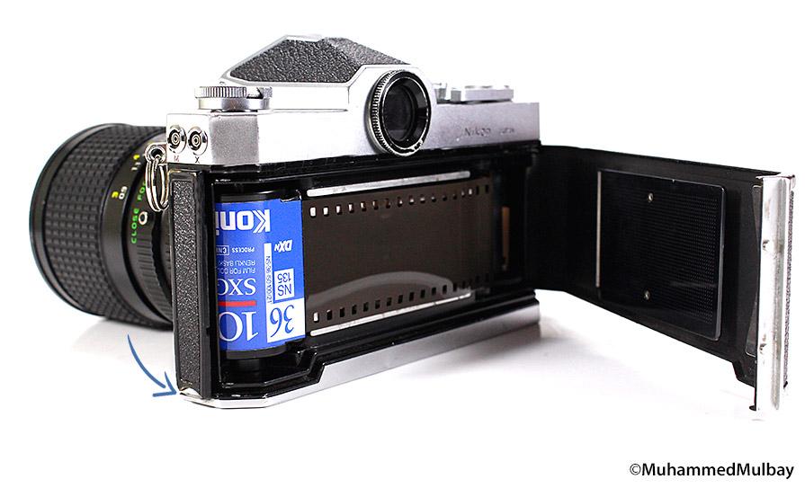 nikkormat-ft2-kullanimi-analog-fotografcilik-16-