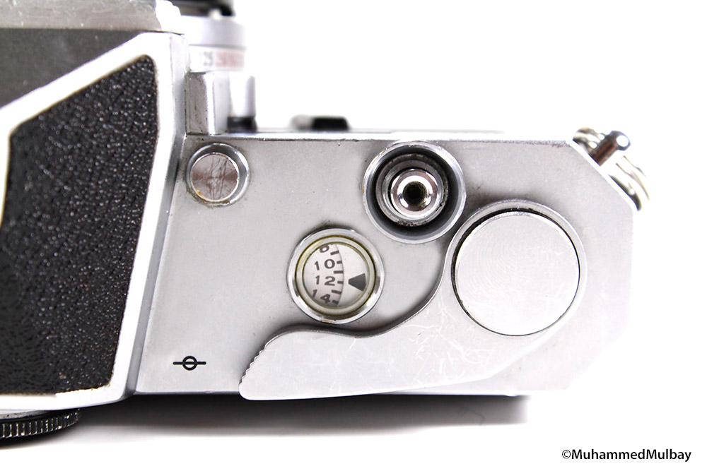 nikkormat-ft2-kullanimi-analog-fotografcilik-17-