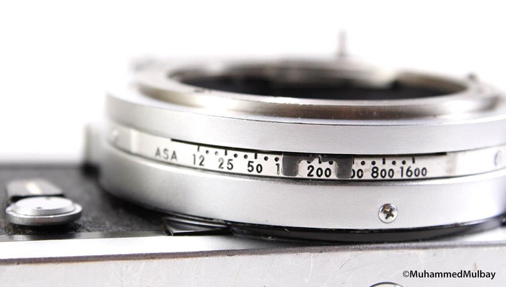 nikkormat-ft2-kullanimi-analog-fotografcilik-18-
