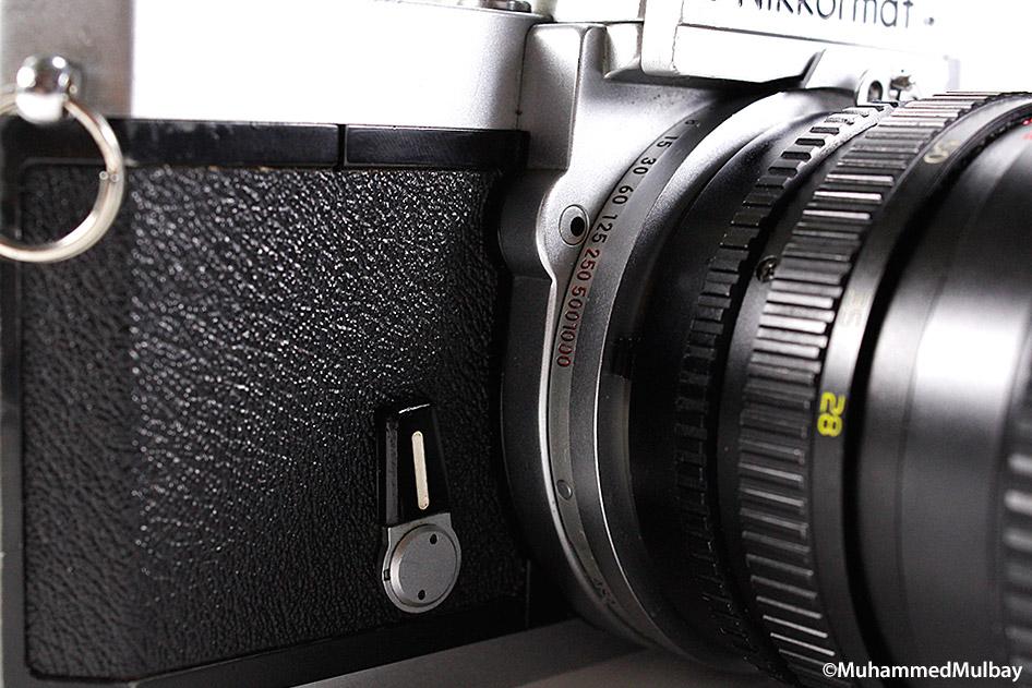 nikkormat-ft3-kullanimi-analog-fotografcilik-19-