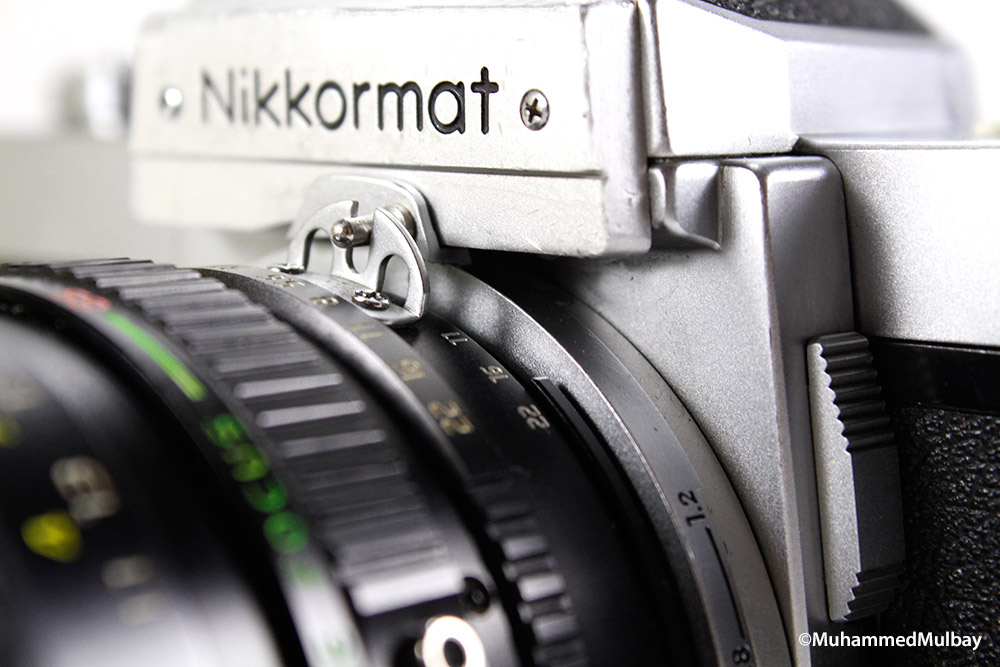 nikkormat-ft3-kullanimi-analog-fotografcilik-20-